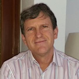 Miguel Ángel Hernández García