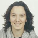 Verónica Basquero Pérez