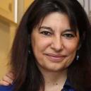 Mª Victoria Ruiz Pérez