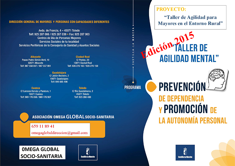 dipt-taller-mayores-2015-1