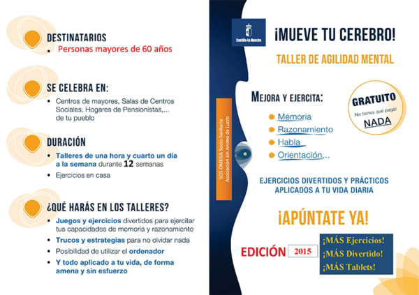 dipt-taller-mayores-2015-2