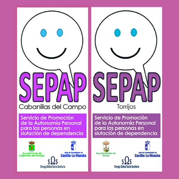 folleto-sepap