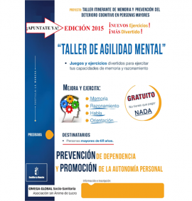 global-cartel-taller-2015
