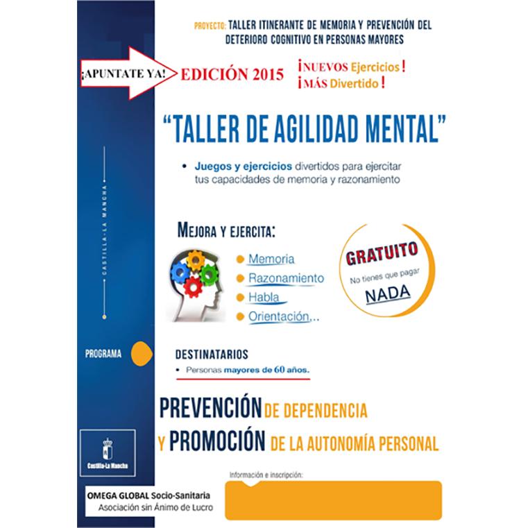 global-cartel-taller-2015