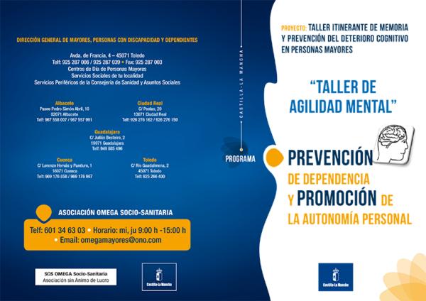 taller-prevencion-deterioro-cognitivo-2013-1