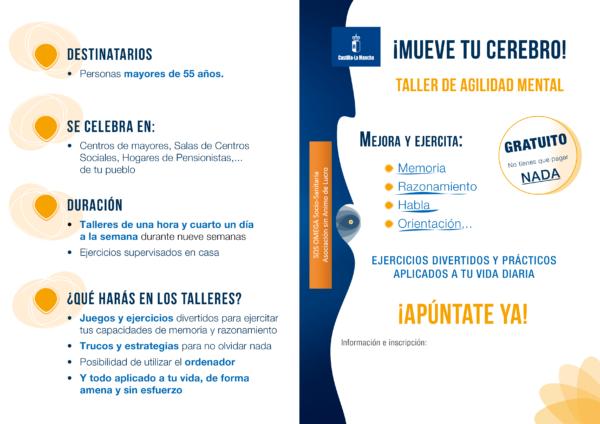 taller-prevencion-deterioro-cognitivo-2013-2