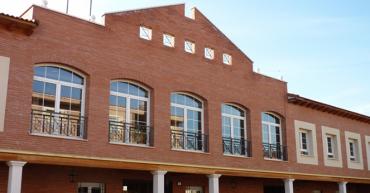 ayuntamiento-prensa