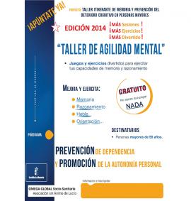cartel-talleres-de-memoria-2014
