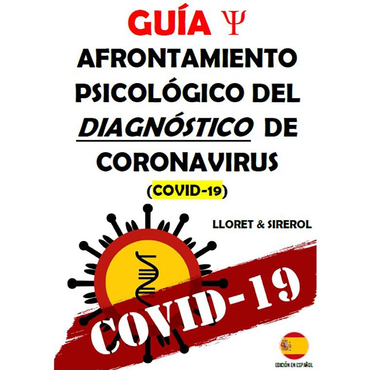 afrontamiento covid-19